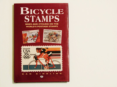 bycycle_stamps_01.jpg